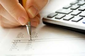 dịch vụ thành lập công ty uy tín ở tại Quận Bình Thạnh