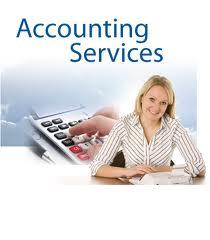 Dịch vụ kế toán, thuế