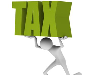 Công việc Kế Toán Thuế phải làm