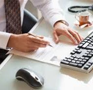 học kế toán tổng hợp thực hành ở tphcm, Bình Thạnh