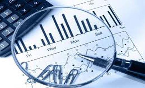 Dịch vụ làm báo cáo tài chính cuối năm uy tín ở đâu tại quận Bình Thạnh , Tp.HCM