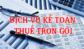 Dich-vu-ke-toan-thue-tron-goi1