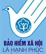 Danh sách điện thoại, địa chỉ các cơ quan BHXH tại Quận, huyện TP.HCM