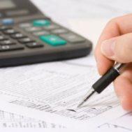 Mẫu giấy đề nghị gia hạn nộp thuế và tiền thuê đất theo ND 41/2020/NĐ-CP