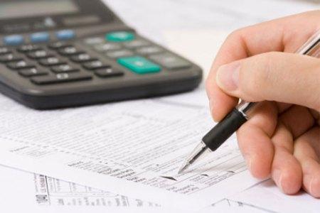Học kế toán thực hành kế toán tổng hợp