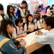 Sinh viên kế toán mới ra trường: Cần chuẩn bị gì trong hành trang tìm việc
