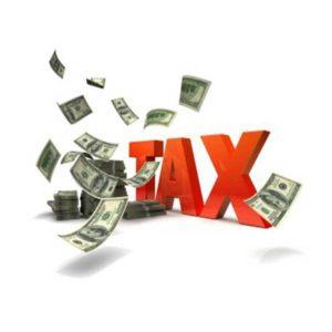 báo cáo thuế, dịch vụ kế toán quận bình thạnh, công ty kế toán