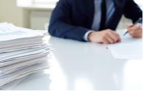 tìm người làm báo cáo tài chính cuối năm ở tphcm