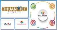 Đào tạo phần mềm Misa tại doanh nghiệp